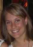 Colleen Ciulla, Interior Design Office Manager, Sudbury MA