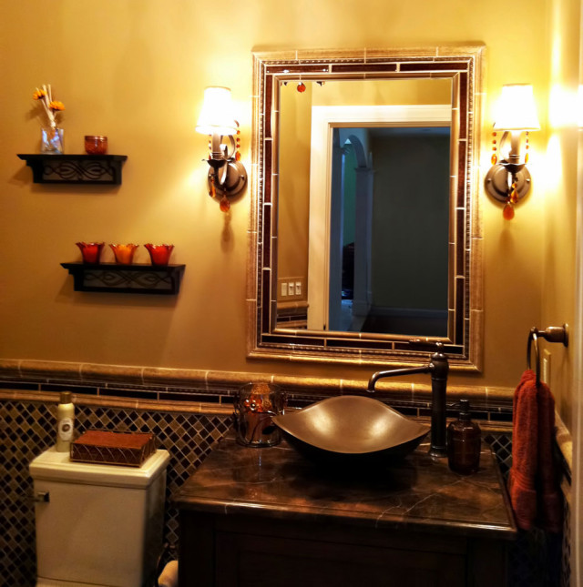 youre-home-custom-interiors_bronze-powder-room
