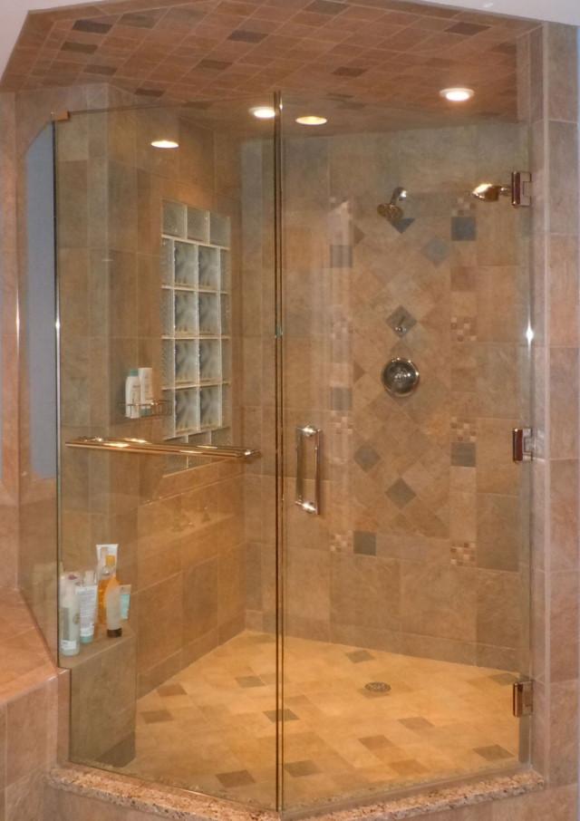 youre-home-custom-interiors_glass-enclosed-shower_01