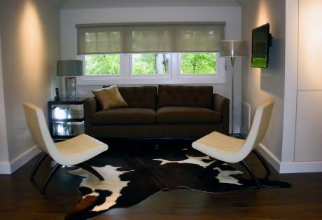 Artist's Studio Loft