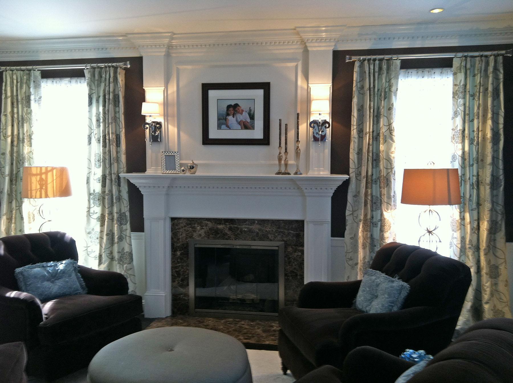 youre-home-custom-interiors_contemporary-living-room
