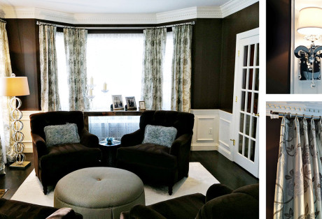 Living Rooms Archives You Re Home Custom Interiors
