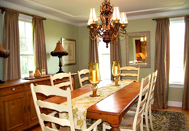 youre-home-custom-interiors_eclectic-dining-room_01