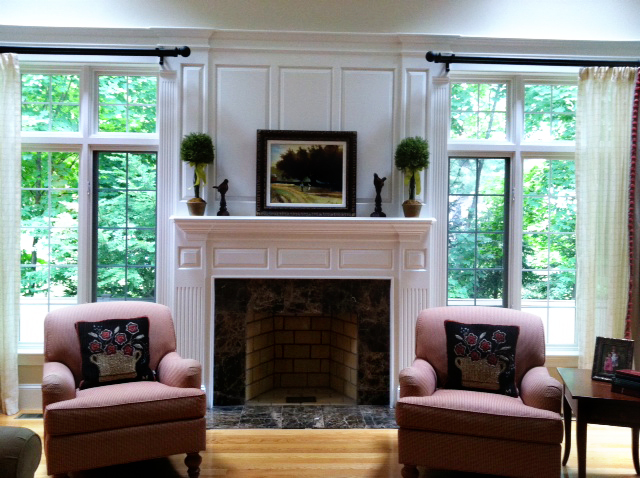 youre-home-custom-interiors_inviting-family-room_01