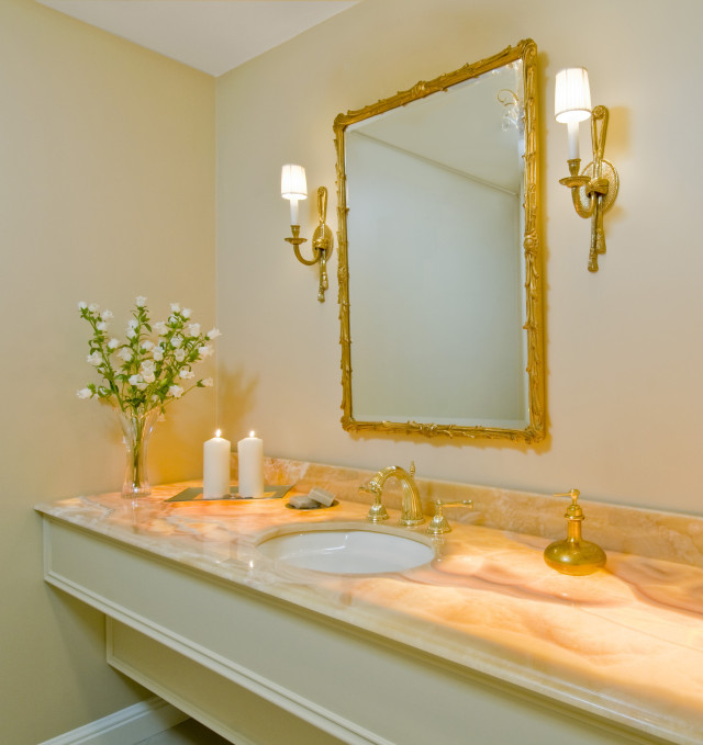 youre-home-custom-interiors_luxurious-powder-room_01