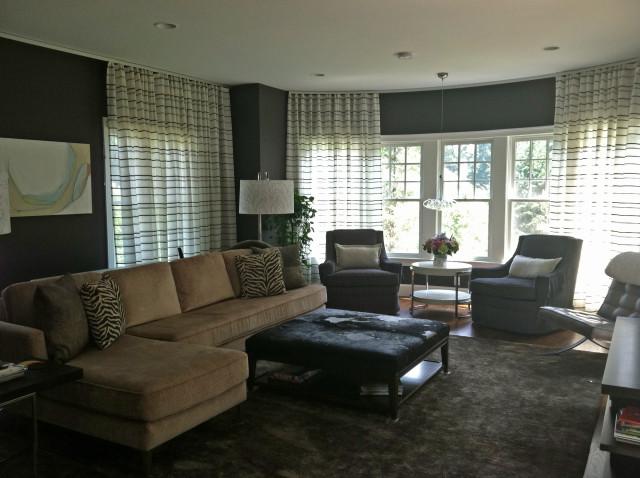 youre-home-custom-interiors_modern-family-room_01REV