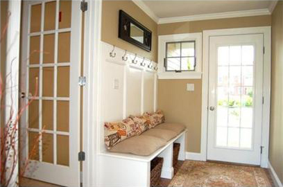 youre-home-custom-interiors_mudroom_01