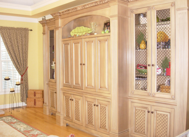 youre-home-custom-interiors_ornate-built-ins_01