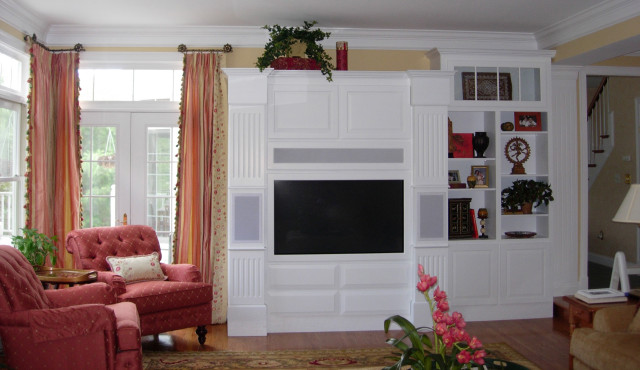 youre-home-custom-interiors_traditional-built-ins_01