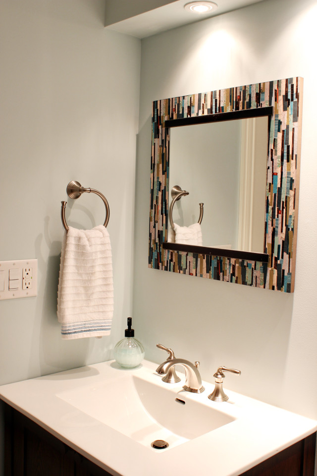 bright-powder-room