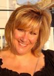 Cathy Carchidi, Interior Designer, Sudbury MA